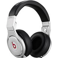 Fone de Ouvido Beats by Dr Dre Over Ear Pro Black