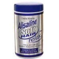 Alisante Alisaline Relax Soft Hair 500g