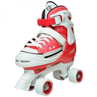 Patins Bel Sports All Style 4W 378100 Tamanho P