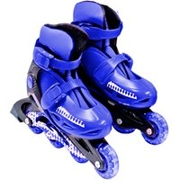Patins Bel Sports Radical Roller 367300 G  36-39