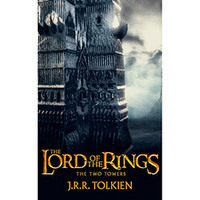 The Lord of the Rings:The Two Towers - Part 2
