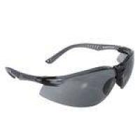 Óculos Proteção Neon Plus Cinza 1962 Balaska