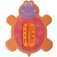 Termômetro Para Banho Pimpolho Tartaruga 7830