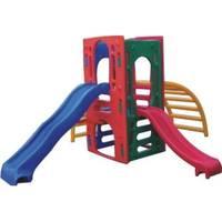 Play Kids Plus versão 2 Ranni Play