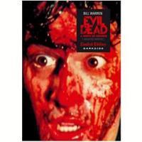 Evil Dead:A Morte do Demônio