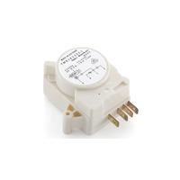 Timer Defrost Electrolux Geladeira 64484484 220v