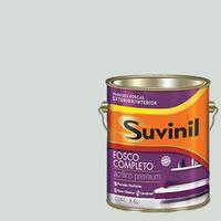 Tinta Acrilica Suvinil Fosca Premium Cascata 3.6 Litros