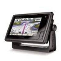 GPS e Sonar / ChartPlotter Garmin GPSMAP 721xs (s/ Transducer)