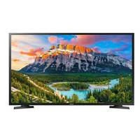 "Smart TV LED 49"" Samsung UN49J5290AGXZD"