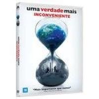 DVD - Uma Verdade Mais Incoveniente