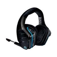 Headset Gamer G933 Artemis Spectrum Logitech