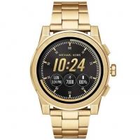 Smartwatch Michael Kors MKT5026