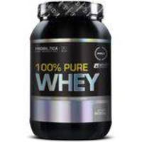 Whey Protein 100% Pure Whey Pro 900g - Probiotica