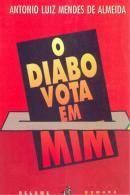 Diabo Vota em Min, O