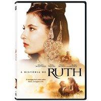 A História de Ruth - Multi-Região / Reg.4