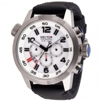 Relógio Sector  WS31811Q Masculino Analógico