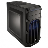 Gabinete Corsair Carbide Spec 03 Cc-9011058-Ww