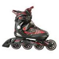 Patins Infantil Fila J-one Boy Abec 5 F17