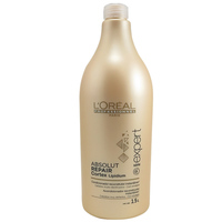 Condicionador Loreal Professionnel Absolut Repair Cortex Lipidium 1.5L