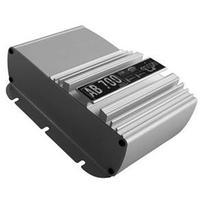 Amplificador de Som Boog Advanced AB700