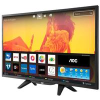 Smart TV LED 32'' AOC LE32S5760
