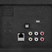 Smart TV LED 32'' AOC LE32S5760
