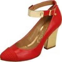 16329220e Comparar preços de Sapatos Femininos Baratos é no JáCotei