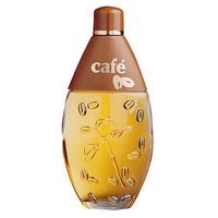 Café de Eau Toilette Perfume Feminino 90ml