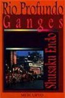 Rio Profundo: Ganges
