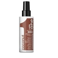 Revlon Professional Uniq One Coconut Leave In 150ml