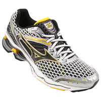 Tênis Mizuno Wave Creation 17 Masculino