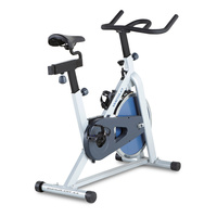 Bicicleta Spinning Weslo Cst 4.4 Unissex