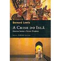 A Crise do Isla