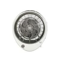 Climatizador Joape Cassino Silent Branco 220V