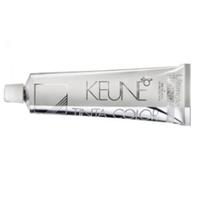 Tinta Keune Color 2000 Super Blond com Booster 60mls