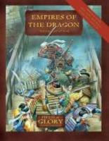 Empires Of The Dragon The Far East At War