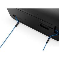 Smart TV Sony 55'' LED 4K KD-55X705G