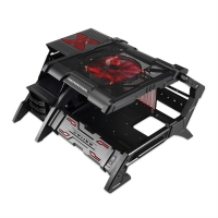 Gabinete AEROCOOL Strike-X Air Open Tower EN56830
