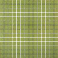 Pastilhas Ecológicas Rivesti Madrepérola Verde Mandacaru 33x33cm