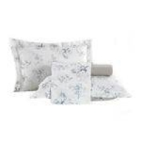 Jogo De Cama King Altenburg All Design New Poliéster - Brilliant
