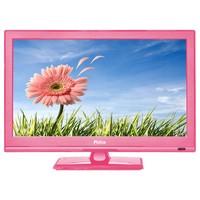 TV LED 19'' Philco PH19T21DGR