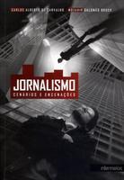 Jornalismo Cenários e Encenações