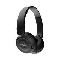 Fone De Ouvido Bluetooth Jbl T450bt Preto