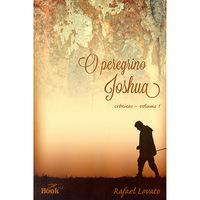 O Peregrino Joshua Volume 1