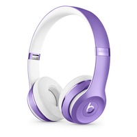 Fone de Ouvido Beats Solo3 Wireless Ultra Violet Collection