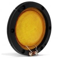 Reparo MusicAll para Driver JBL Selenium D400 D405 100W RMS 8 Ohms Fenólico 300 a 7000Hz 110dB