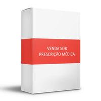 Procoralan 7.5mg 56 Comprimidos