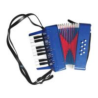 Instrumentos de Sopro