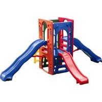 Play Kids Plus versão1 Ranni Play