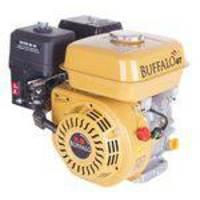 Motor BFGE 15.0cv Part. Elétrica Buffalo